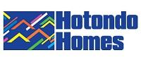 Hotondo