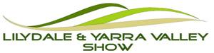 Lilydale & Yarra Valley Show