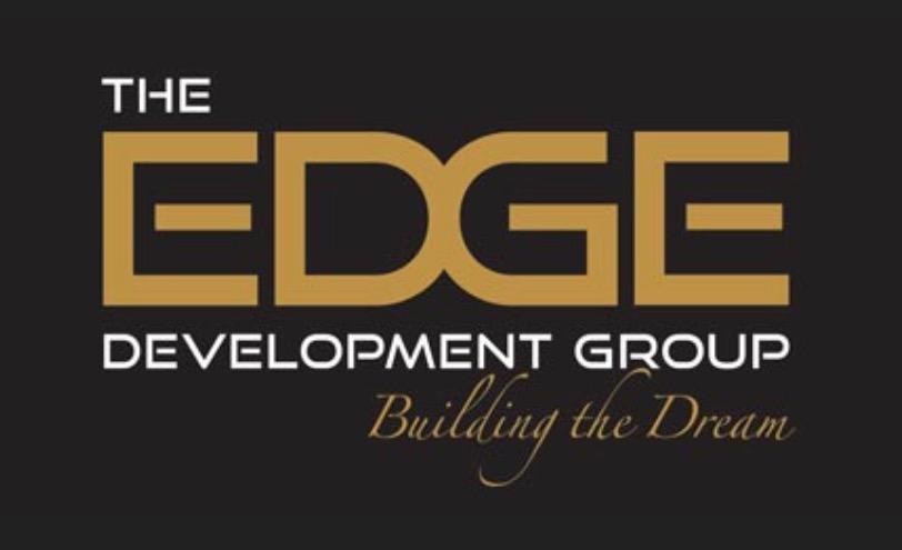 The Edge Development Group